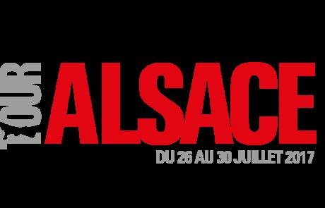 logo tour alsace