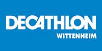 logo decathlon wittenheim
