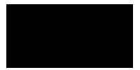 logo iziasys
