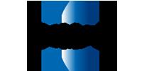 logo komax
