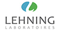 logo lehning laboratoires