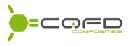 logo cqfp