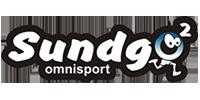 logo sundgo2